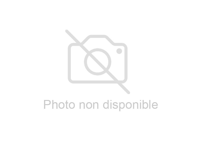 HOTTE ADOSSÉ DYNAMIQUE - PROLINE 53-09T- LONG 1500